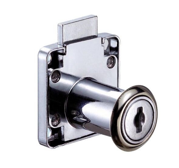 Lock Industry Development Trend