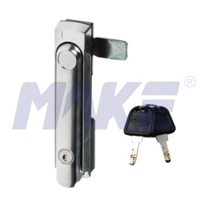 Swing Handle Lock MK400
