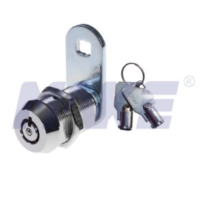 28mm Radial Pin Cam Lock MK100BXL