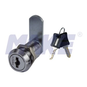 30mm Laser Key Cam Lock MK110-07I