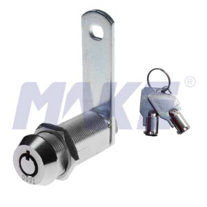 30mm Radial Pin Cam Lock MK100BXXL