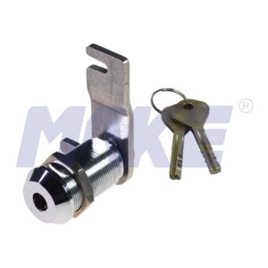 Brass Hook Cam Lock MK102L-8