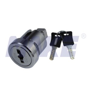 Cam Lock with Laser Key MK110-06