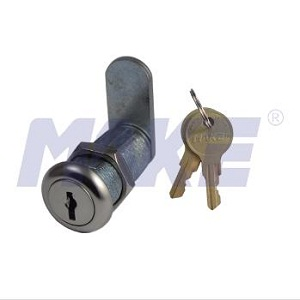 Longer Wafer Key Cam Lock MK104BXXL