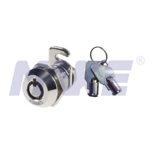 Mini Hook Cam Lock MK101BS-30