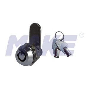 Mini Radial Pin Cam Lock MK101AS-21