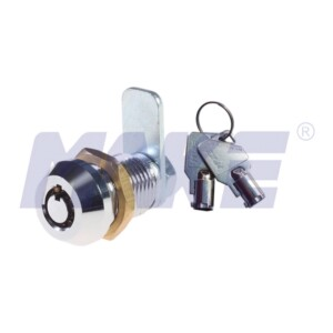 Small Box Cam Lock MK101BM