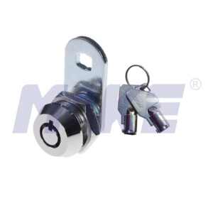 Small Size Radial Pin Cam Lock MK100BXS