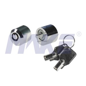 Chassis Screw Lock MK810