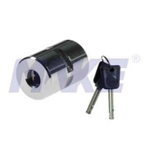 Stainless Steel Lock Barrel MK102S-22