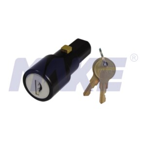 Zinc Alloy Plunger Lock Barrel MK206-06