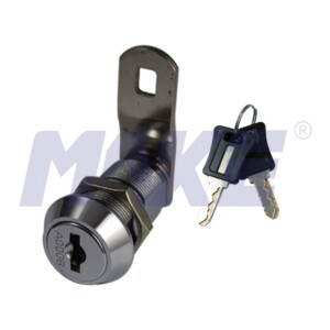 Renewable Laser Key Cam Lock MK110-07C