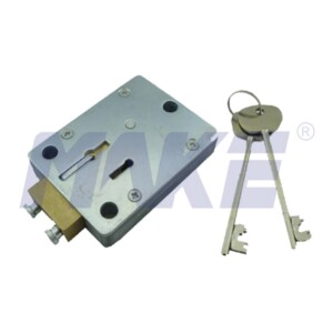 Safety Box Lock MK701
