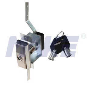 Rod Control T-handle Lock MK201
