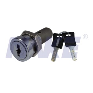 Security Vending Lock Cylinder MK110-17