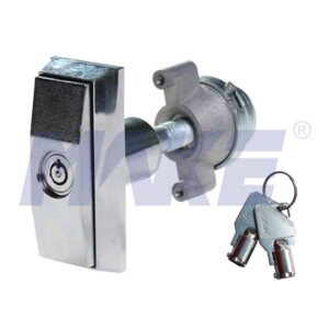 Steel Vending Machine Lock MK210-7